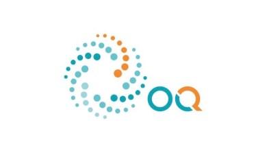 """Photo of """"OQ"""": الهوية الجديدة لمجموعة النفط العمانية وأوربك، فماذا تعني؟!"""