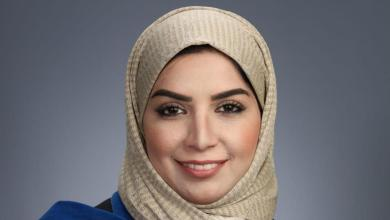 Photo of باحثة عمانية تصمم نظامًا دوائيًا ذكيًا