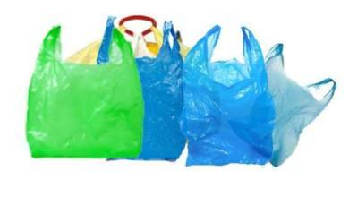 Photo of في 2020: منع أكياس التسوق البلاستيكية أحادية الاستخدام