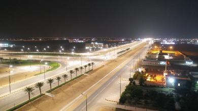 Photo of منح المنطقة الاقتصادية بالدقم صلاحيات تنظيم قطاع الكهرباء والمياه