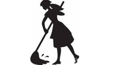 صورة أُغلِق نهائيًا: 9 أحكام ضد مكتب لاستقدام عاملات منازل