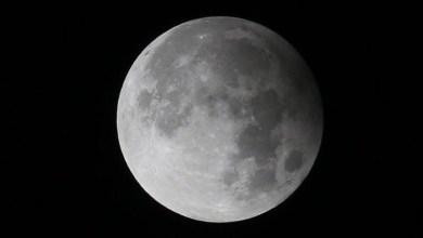 صورة الجمعة القادمة: سماء السلطنة على موعد مع ظاهرة فلكية