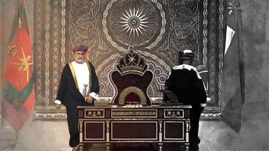 صورة د.محمد المشيخي يكتب: عُمان بين عهدين؛ من قابوس بن سعيد إلى هيثم بن طارق