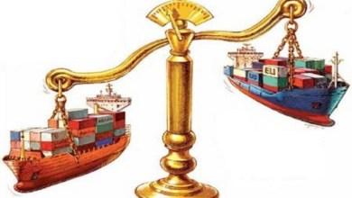 صورة الفائض بالميزان التجاري للسلطنة يحقق أكثر من 4 مليارات ريال