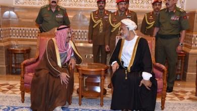 صورة موسى الفرعي يكتب: بيّض الله وجيهكم يا أهل الكويت