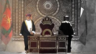 Photo of خلال 7 ساعات فقط: 4 خطوات نقل بها مجلس الدفاع السلطة بسلاسة