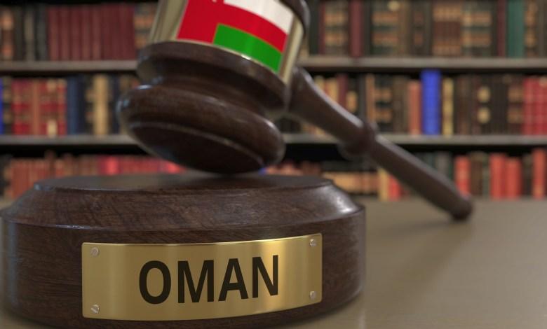 صورة بسبب باقة سفر من مسقط لبانكوك: سجن وتغريم صاحب مكتب سياحي