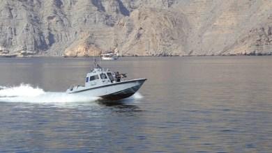 Photo of بين ضبط وإنقاذ: إحصائيات لخفر السواحل في يناير