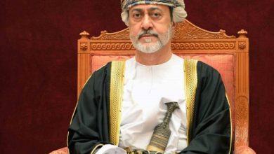 Photo of دراسة بريطانية: عمان ستواصل دورها الحيادي في عهد السلطان هيثم بن طارق