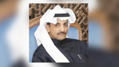 Photo of موسى الفرعي يكتب: خالد الزعتر بين البيع والتخزين