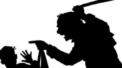 Photo of معاقبة الأطفال بالضرب، تكتيك تربوي أم إهانة وضرر؟