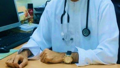 Photo of الشيخ حمود بن سالم السيابي يكتب عن العاملين الصحيين: سنخبر الله أننا نحبكم