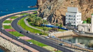 Photo of احترازيًا: لا تأشيرات سياحية للدخول للسلطنة