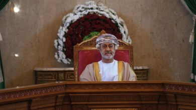 Photo of جلالة السلطان يصدر توجيهات بإنشاء صندوق الأمان الوظيفي