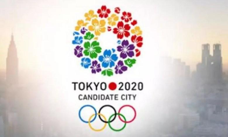 """Photo of الكشف عن الموعد الجديد ل """"أولمبياد طوكيو"""""""