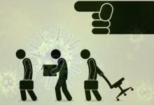 Photo of هل الأوضاع الاقتصادية الحالية مبررٌ قانوني لتسريح العاملين وإنهاء عقودهم؟