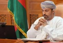 Photo of وزير الداخلية يشارك في اجتماع خليجي مرئي