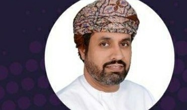 "Photo of د.محاد باعوين عميدًا لـ ""عمان البحرية الدولية"""