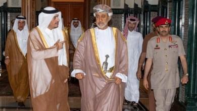 Photo of د.محمد المشيخي يكتب: جهودٌ مُخلصة لجمع شمل الأشقاء في البيت الخليجي