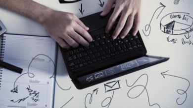 "Photo of ""خبرتي"": مبادرة إلكترونية مجانية تستهدف الباحثين عن عمل"