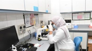 Photo of د.رجب العويسي يكتب عن إسهام التعليم في تحقيق مبدأ التعايش مع كورونا