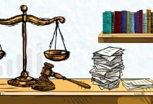 صورة ماذا يقول القانون في امتناع المدرسة الخاصة عن تسجيل الطالب أو نقله إذا لم تُدفَع لها الرسوم السابقة؟