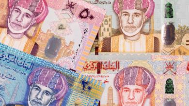 Photo of رسوم الإسكان تتخطى 35 مليونا.. وملكيات الخليجيين تنخفض أكثر من 50%