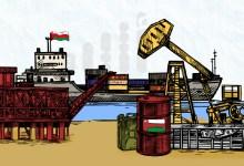 Photo of هذا سعر نفط عمان