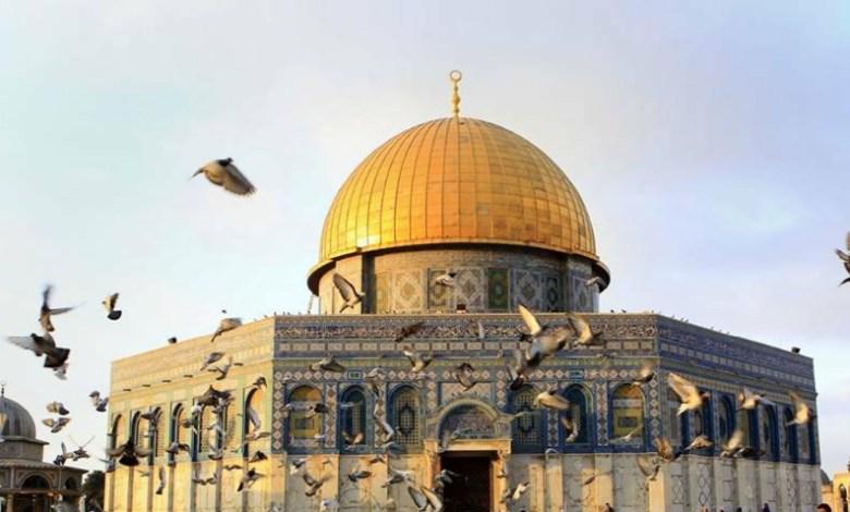 Photo of المكرّم السيد نوح البوسعيدي يكتب: حيّ على الصلاة، بين القلوب والقباب