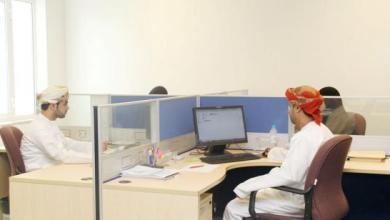 Photo of بينهم 3 عمرهم دون الـ 20: إحصائية جديدة عن المسجلين في صناديق تقاعد القطاع العام