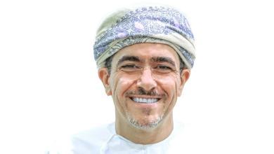 Photo of من هو رئيس مجلس إدارة عمانتل الجديد؟!