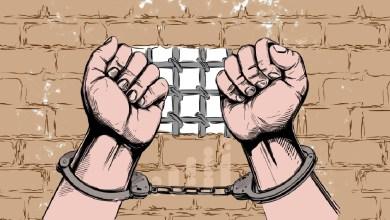 Photo of لمن ادّعى إصابته بكورونا: السجن والغرامة في انتظارك