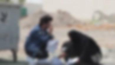 Photo of إجراءات قانونية ضد من مثّل مشهدًا مع عاملة المنزل