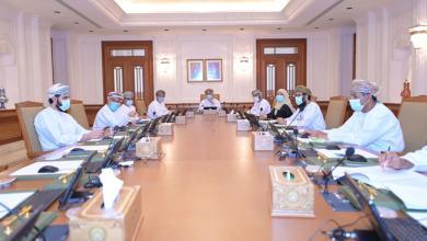 Photo of الشورى يجيز طلب مناقشة رئيس جهاز الاستثمار العماني حول مدينة العرفان