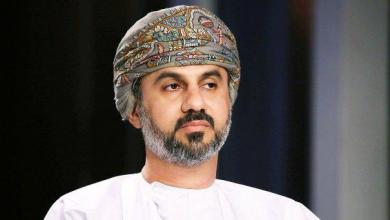 Photo of رئيس مجلس الشورى: حريصون على أداء الواجب في التعامل مع القضايا التي تهم الوطن والمواطن