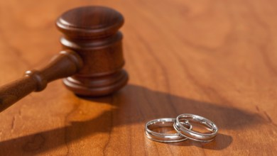 Photo of في عام: وثائق الزواج تنخفض بنحو 2000 والخاصة بالطلاق تتجاوز الـ 3700