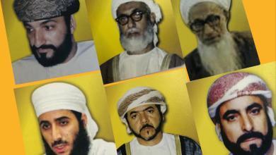 """Photo of الأوقاف ما بين الدمج والفصل… و9 أشخاص بمرتبة """"وكيل"""""""