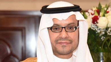 """Photo of السفير السعودي: بعد 5 سنوات في السلطنة """"ليس من رأى كمن سمع"""""""