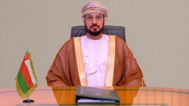 صورة الادعاء العام يشارك في اجتماع خليجي