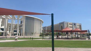 Photo of د.رجب العويسي يكتب: جامعات وكليات خاصة بلا أسوار ومعايير أمان؛ فمن المسؤول؟