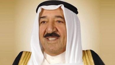 Photo of سفير عماني سابق في الكويت: أمير الإنسانية كان ذا ابتسامة دائمة