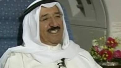 Photo of تفاصيل المقابلة التي كشف فيها أمير الإنسانية سبب قضاء إجازته في السلطنة