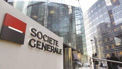 صورة تقرير فرنسي: إجراءات عُمان الاقتصادية على المسار الصحيح