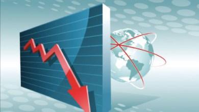 صورة د.محمد المشيخي يكتب عن كيفية إدارة الأزمات الاقتصادية