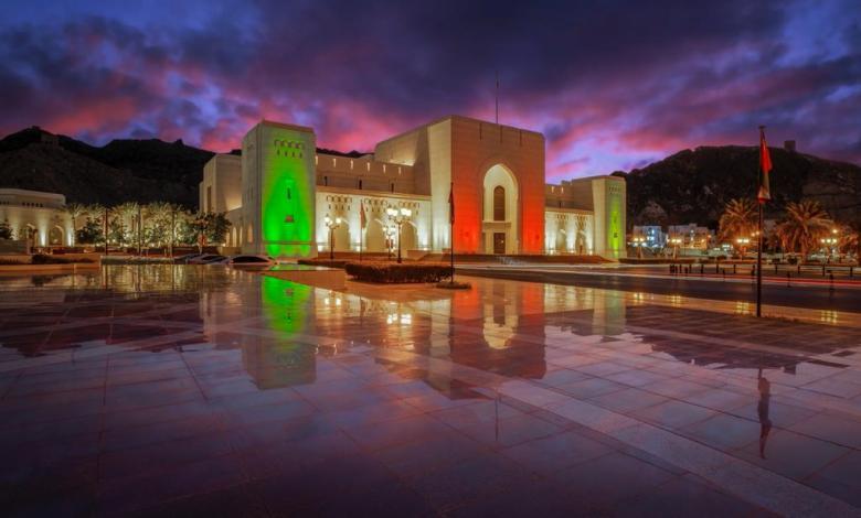 صورة المتحف الوطني يفتتح أبوابه أمام عموم الزوار