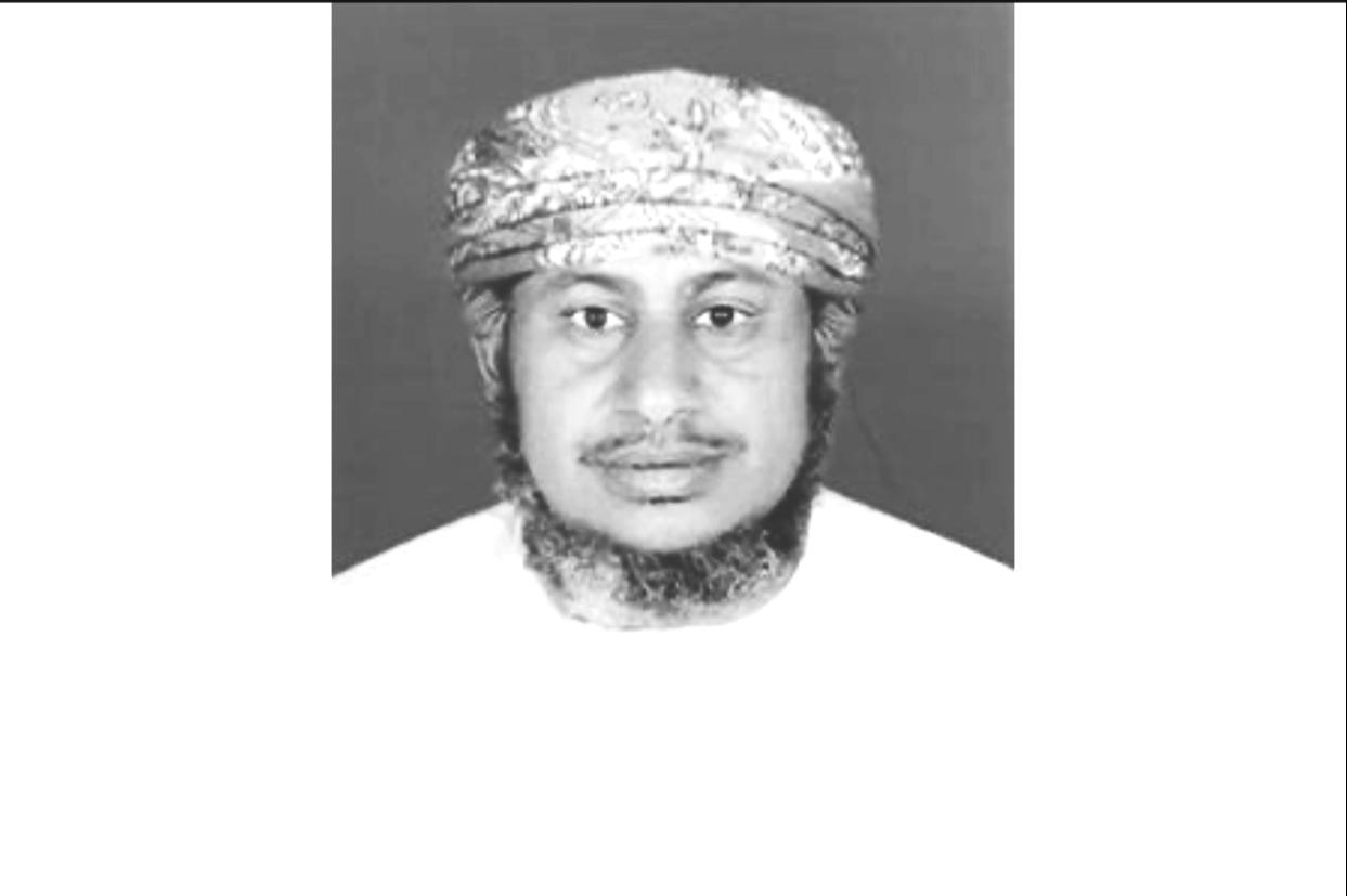 أكاديميون وأساتذة ينعون الدكتور سليمان الغتامي