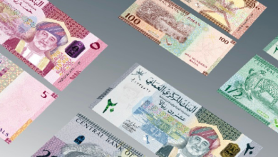 العملة-الجديدة-فلوس
