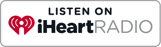 Subscribe in iHeartRadio