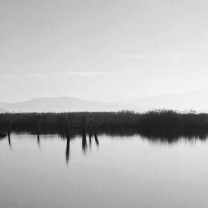 Photography Pamvotis Lake