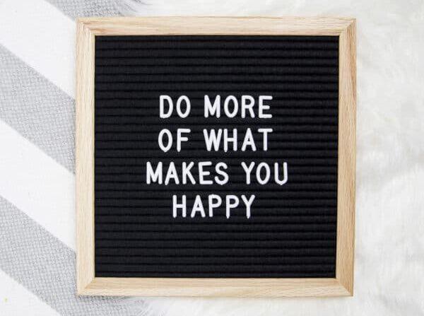 short-simple-quotes